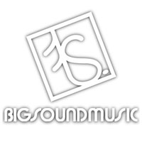 Photo of Big Sound Music