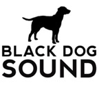 Photo of Black Dog Sound