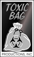 Photo of Toxic Bag