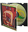 Twisted|Disco2: Royalty Free Music Volume Preview Image
