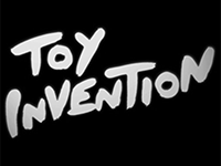 Photo of Toy Invention